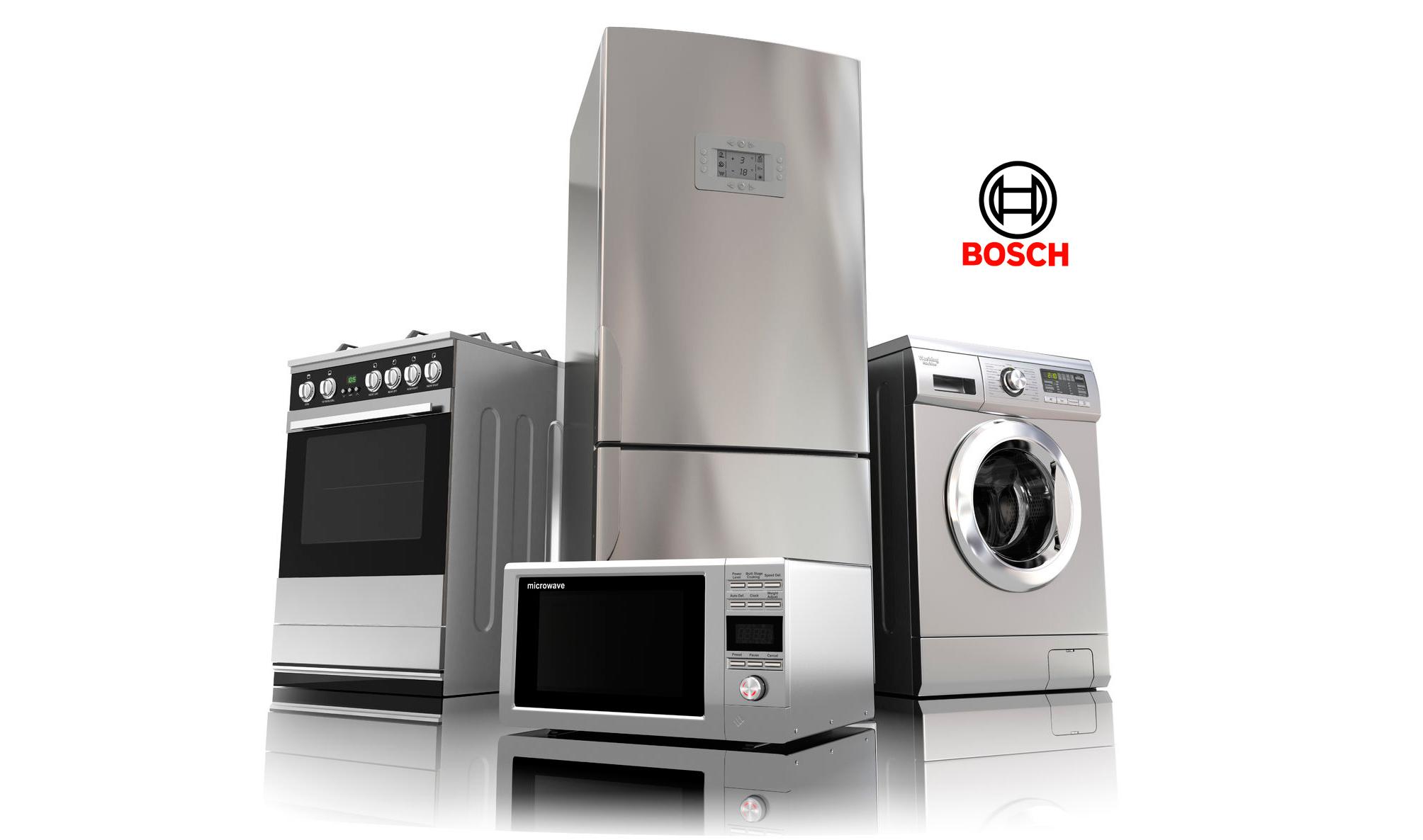 electrodomesticos-bosch