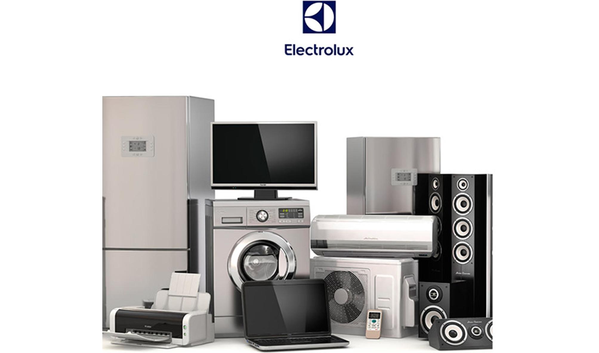 electrodomesticos-electroluz