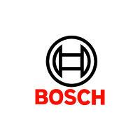 Servicio Técnico Bosch